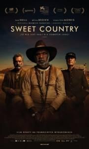 Sweet country online (2017) | Kinomaniak.pl