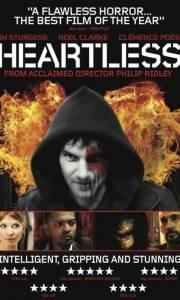 Heartless. w świecie demonów online / Heartless online (2009)   Kinomaniak.pl