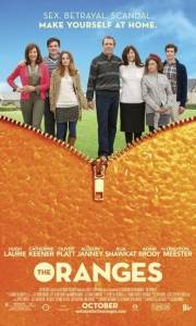 Córka mojego kumpla online / Oranges, the online (2011)   Kinomaniak.pl