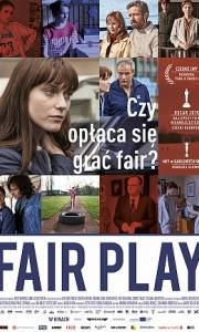 Fair play online (2014) | Kinomaniak.pl