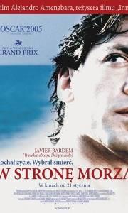 W stronę morza online / Mar adentro online (2004) | Kinomaniak.pl