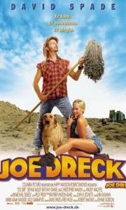 Joe dirt online (2001) | Kinomaniak.pl