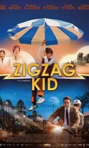 Zigzag kid online / Nono, het zigzag kind online (2012) | Kinomaniak.pl