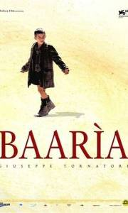 Baaria online (2009)   Kinomaniak.pl
