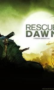 Operacja świt online / Rescue dawn online (2006)   Kinomaniak.pl