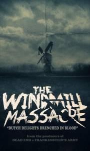 Diabelski młyn online / Windmill massacre, the online (2016)   Kinomaniak.pl