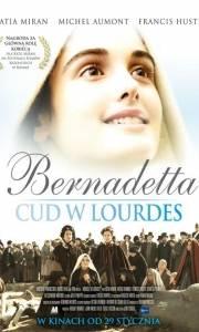 Bernadetta. cud w lourdes online / Je m'appelle bernadette online (2011)   Kinomaniak.pl