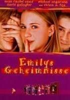 Mały sekret online / Little secrets online (2001)   Kinomaniak.pl