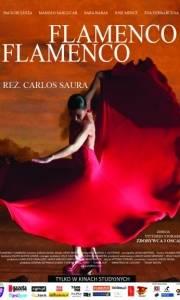 Flamenco, flamenco online (2010) | Kinomaniak.pl