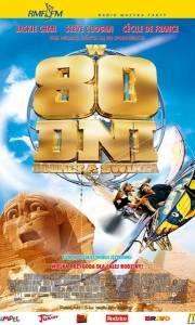 W 80 dni dookoła świata online / Around the world in 80 days online (2004)   Kinomaniak.pl
