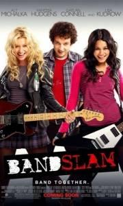 Bandslam online (2009)   Kinomaniak.pl