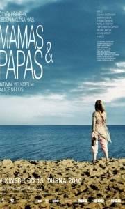 Mamas & papas online (2010)   Kinomaniak.pl