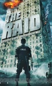 Raid online / Raid, the online (2011)   Kinomaniak.pl