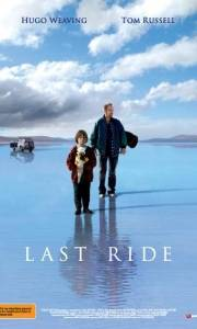 Last ride online (2009) | Kinomaniak.pl
