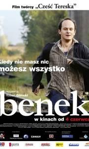 Benek online (2007) | Kinomaniak.pl