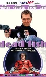 Dead fish online (2004)   Kinomaniak.pl