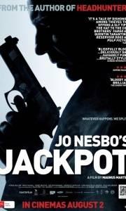 Jackpot online / Arme riddere online (2011)   Kinomaniak.pl