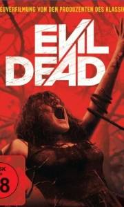 Martwe zło online / Evil dead online (2013) | Kinomaniak.pl