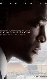 Wstrząs online / Concussion online (2015) | Kinomaniak.pl