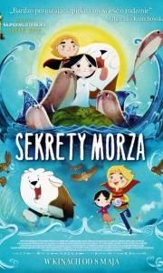 Sekrety morza online / Song of the sea online (2014)   Kinomaniak.pl