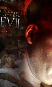 Hotel śmierci online / See no evil online (2006) | Kinomaniak.pl