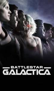 Battlestar gallatica online (2004-)   Kinomaniak.pl