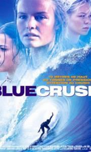 Błękitna fala online / Blue crush online (2002) | Kinomaniak.pl