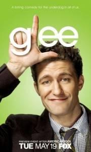 Glee online (2008-) | Kinomaniak.pl