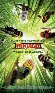 Lego® ninjago: film online / Lego ninjago movie, the online (2017)   Kinomaniak.pl