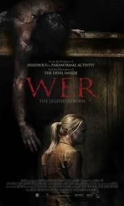 Zwierz online / Wer online (2013) | Kinomaniak.pl