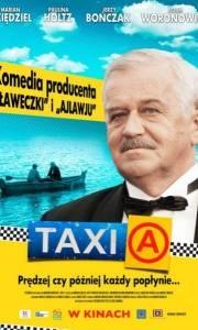 Taxi a online (2007) | Kinomaniak.pl
