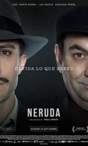 Neruda online (2016)   Kinomaniak.pl