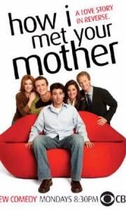 Jak poznałem waszą matkę online / How i met your mother online (2005-) | Kinomaniak.pl