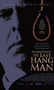 Pierrepoint. ostatni kat online / Last hangman, the online (2005)   Kinomaniak.pl