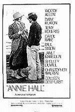 Annie hall online (1977)   Kinomaniak.pl