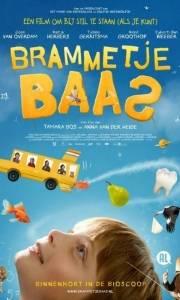 Niesforny bram online / Brammetje baas online (2012) | Kinomaniak.pl