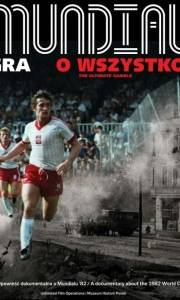 Mundial. gra o wszystko online (2013) | Kinomaniak.pl