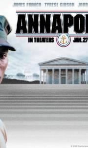 Annapolis online (2006) | Kinomaniak.pl