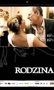 Rodzina online / Familie, en online (2010)   Kinomaniak.pl