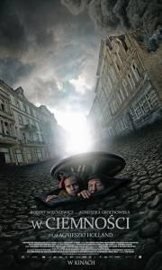 W ciemności online / In darkness online (2011)   Kinomaniak.pl