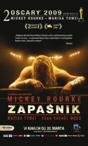 Zapaśnik online / Wrestler, the online (2008) | Kinomaniak.pl