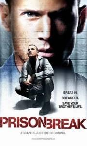 Skazany na śmierć online / Prison break online (2005-) | Kinomaniak.pl