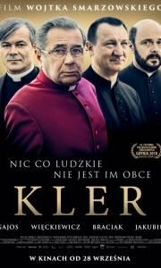 Kler online (2018)   Kinomaniak.pl