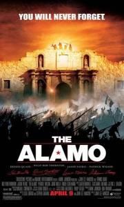 Alamo online / Alamo, the online (2004)   Kinomaniak.pl
