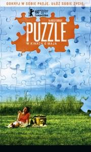 Puzzle online / Rompecabezas online (2009)   Kinomaniak.pl
