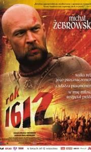 Rok 1612 online / 1612 online (2007)   Kinomaniak.pl