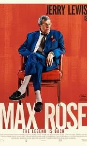 Max rose online (2013) | Kinomaniak.pl