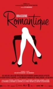 Rozważnie i romantycznie online / Brasserie romantiek online (2012) | Kinomaniak.pl