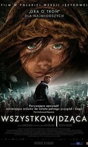 Wszystkowidząca online / Skammerens datter online (2015)   Kinomaniak.pl