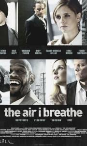 Air i breathe, the online (2007) | Kinomaniak.pl